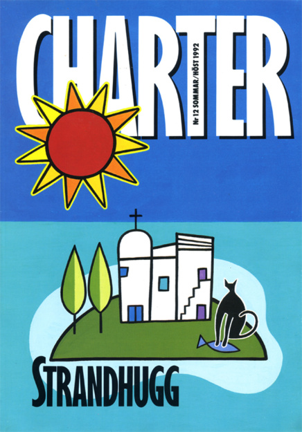 Chartercover92