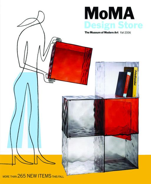 MOMA1
