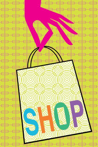 shop copy2