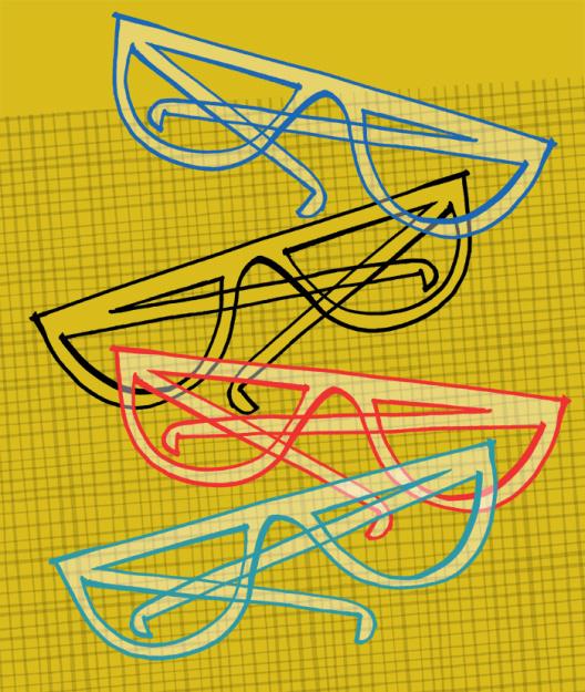 specs-1 copy