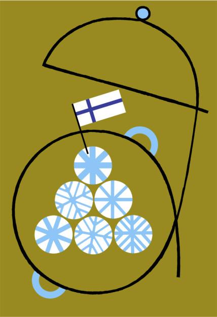 Finlandfood