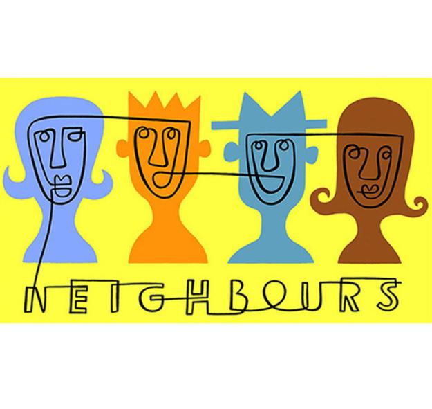 newneighbour copy