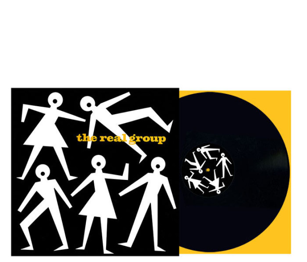 therealgroup (1)