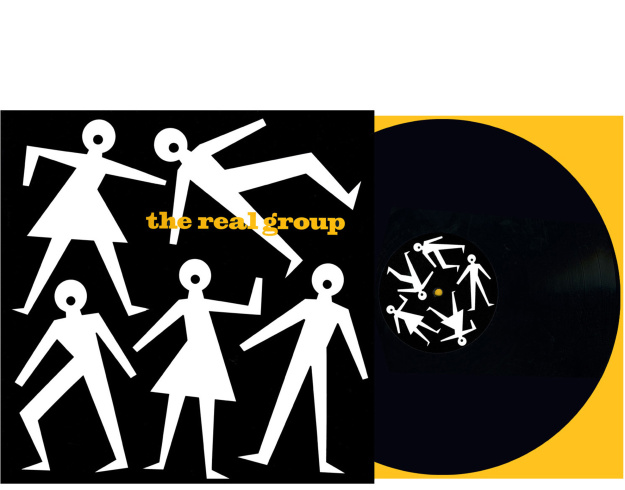 therealgroup copy