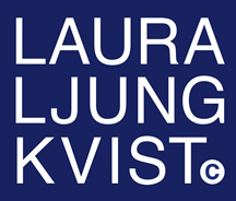 Laura Ljungkvist